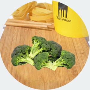 brokulz