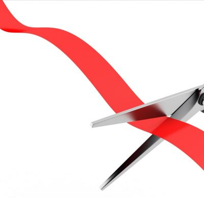 Fotolia_red-tape-635199556770556641